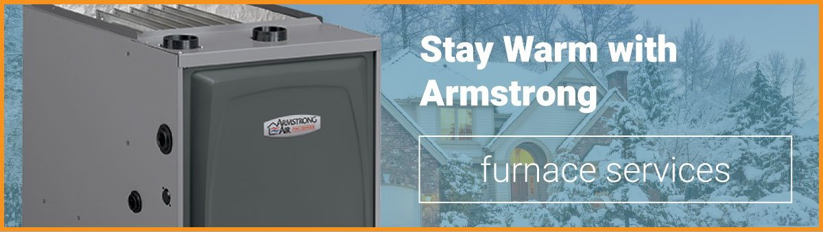 We are your local Furnace experts! Call us today for exceptional services!